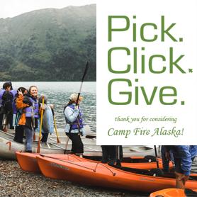 pick click give