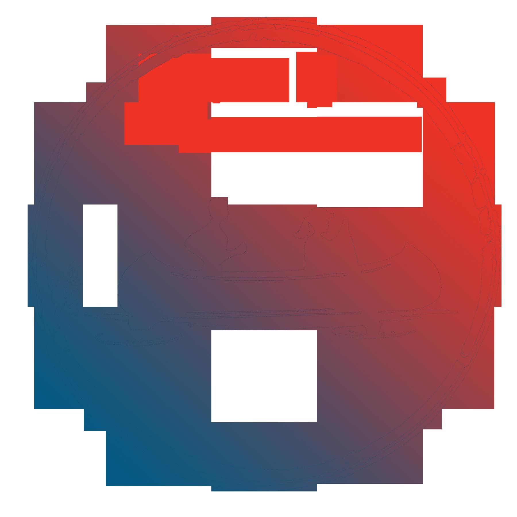 venture outside